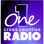 Cross Counties Radio One United Kingdom, Leicester