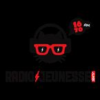 Radio Jeunesse.CA 1670 AM Canada, Ottawa