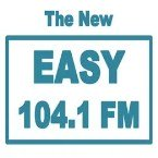 Easy 104.1 104.1 FM USA, Reno