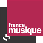 France Musique 91.7 FM France, Paris
