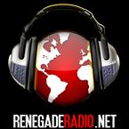 Renegade Radio United States of America