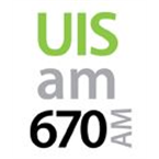 UIS AM 670 AM Colombia, Bucaramanga