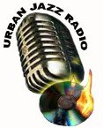 Urban Jazz Radio - UK United Kingdom
