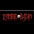 Zombie Radio United States of America