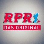 RPR1 100.1 FM Germany, Saarbrücken