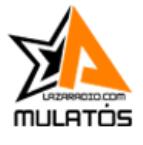 Laza Radio : Mulatós Hungary