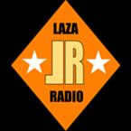 Laza Radio : Mulatós Hungary, Budapest