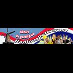 Radio Volle Maan Netherlands, Dokkum