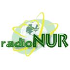 RadioNUR USA
