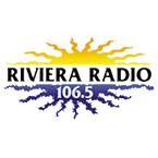 Riviera Radio 106.5 FM Monaco