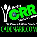Radio Renovacion C.R.R. USA