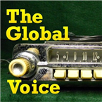 The Global Voice France