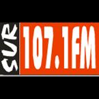 SUR FM 107.1 FM Uruguay, Trinidad