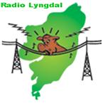 Radio Lyngdal - Din Nærradio 105.5 FM Norway, Kristiansand