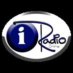 iRadio Online Guatemala