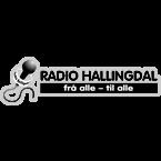 Radio Hallingdal 106.7 FM Norway, Hol