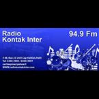 Radio Kontak Inter 94.9 FM Haiti, Port-de-Paix