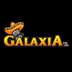 Radio Galaxia 93.7 FM Ecuador, Guayaquil