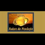 Radio Raizes Do Nordeste Brazil, Alagoa Nova