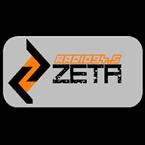 Radio Zeta 94.5 FM Argentina, La Plata