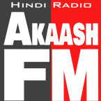 AkaashFM Netherlands, Utrecht