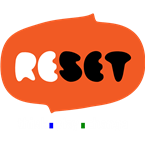 Reset Radio Italy