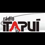 Rádio Itapuí AM 1170 AM Brazil, Santo Antonio da Patrulha
