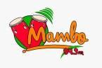 MAMBO 94.3 FM 94.3 FM Dominican Republic, Salvaleón de Higüey