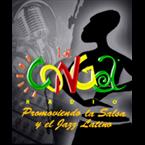 La Conga Radio United States of America