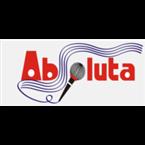 Rádio Absoluta AM 1470 AM Brazil, Campos dos Goytacazes