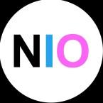 NIO FM 107.5 FM Suriname, Paramaribo