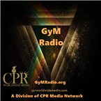 GyM Radio United States of America