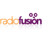 Radio Fusiòn Spain, Fene (municipality)