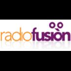 Radio Fusiòn Spain, Fene