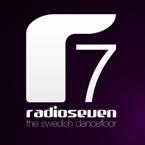 Radioseven Sweden