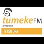 Tumeke FM 96.9 FM New Zealand, Whakatane