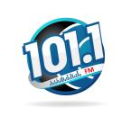 Rádio Cariri FM (Campina Grande) 101.1 FM Brazil, Campina Grande