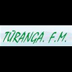 Turanga FM 91.7 FM New Zealand, Gisborne