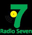 Rádio Seven Web Brazil Brazil, São Paulo