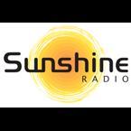 Sunshine Radio 106.2 FM United Kingdom, Hereford