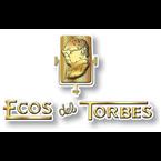 Ecos Del Torbes 780 AM Venezuela, San Cristobal