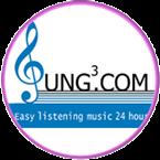 Fungfungfung Internet Radio Thailand, Bangkok
