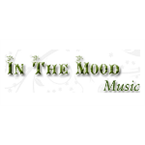 In the Mood Music United States of America