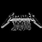 Open.FM - Metallica 100% Poland, Katowice