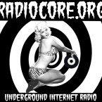 Radio Core USA