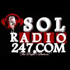 SOL Radio 247 United States of America