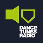 Dance Tunes Radio Belgium