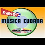 Salsamania Radio Musica Cubana Italy, Rome