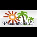 Palmenstrand Radio Germany