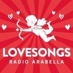 Arabella Lovesongs Austria, Vienna